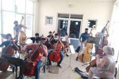 Senior-String-Ensemble-29