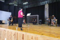 Senior-Wind-Band-01