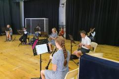 Senior-Wind-Band-02