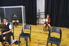 Senior-Wind-Band-07
