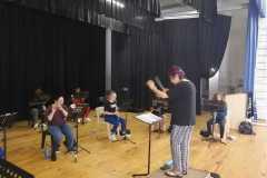 Senior-Wind-Band-10
