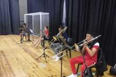 Senior-Wind-Band-11