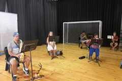 Senior-Wind-Band-12