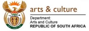 Dep of Arts and Culture